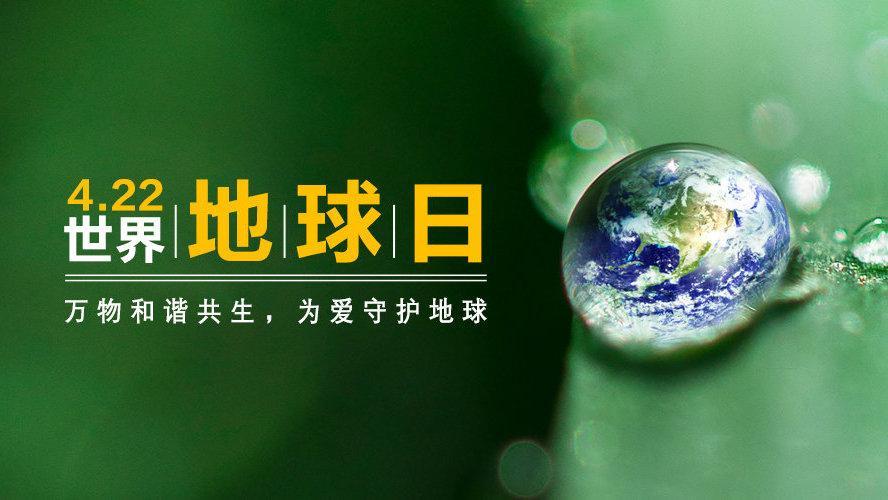 世界地球日,从杜绝废纸做起,印萌与您同行2.jpg